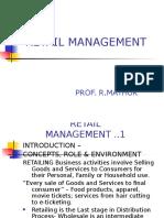 retailmanagement-1232195275918231-2