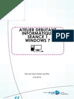 Atelier Debutant PC Seance1 w7