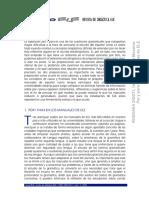 sidoti_por_para.pdf
