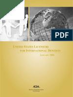 us20licensure20for20international20dentists2006.pdf