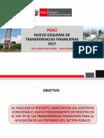 1_transf_financiera_07022017.pdf