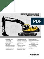 v-ec210-213-1617-0009.pdf