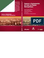 6eb73a4e4e Livro Marcelino et al..pdf