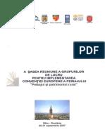 Peisagistica_Conv_Florenta.pdf