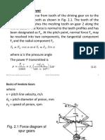 DesignofSpurGears.pdf