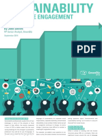 Sustainability & Employee Engagement The State of the Art.pdf