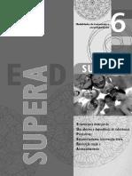 SUP9 Mod6 PDF
