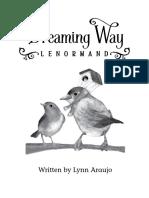 _booklets-rules_DWL36_book.pdf