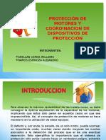 PRESENTACION ML452