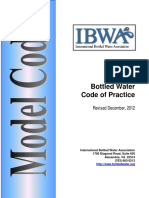 bottled water ibwa code of practice.pdf