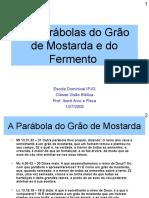 Parabolas Grao-De-Mostarda Fermento (1)