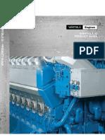 Wartsila 32 Technical Product Guide.pdf