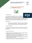 Sistemas de gestión de calidad ISO 9000 .pdf