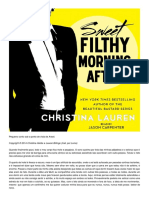 01.5 - Sweet Filthy Morning After.pdf