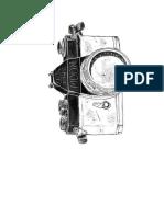 ESSEAQUI.pdf