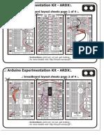 ARDX-circuit-sheets.pdf