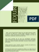 Apresentação FDJUR.pdf