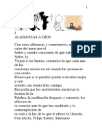 Felipe Santos Libros 419