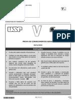 FUVEST 2016.pdf