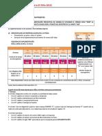Registro_Multimicronutrientes_2014