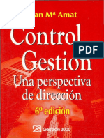 control de gestion (2).pdf