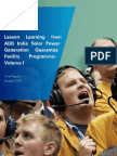 ADB PCG Report Part I Final August2015