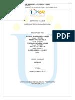 Fase 1 Contexto Organizacional Gestion de Calidad.. (2)