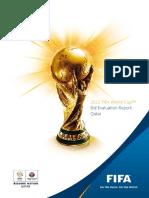 Case study - Fifa.pdf