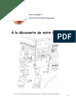 QuartierMai2006-VersionSITE