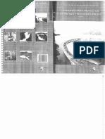 01.08.02.16 Guias Tecnicas Presas - 2 Criterios Proyectos Presas y Obras Anejas