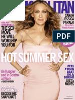 Cosmopolitan - Aug 2015.pdf
