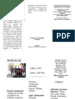 Modelo de Programa Do Piano CIA Setembro 2016 (1)