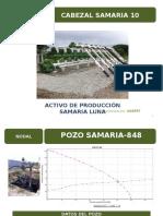 CABEZAL SAMARIA 10.pptx