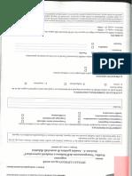 Quaderni Ditals 2008