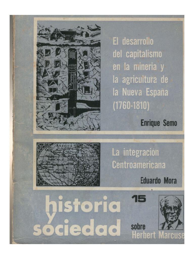 15Capitalismo De Europea Sociedad Historia Colonización Y Las vmOPN8ywn0