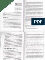 Cap. III Ed.Amb..pdf