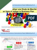 comment-faire-une-etude-de-marche-soi-meme-110614065626-phpapp02.pdf
