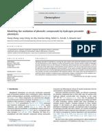Zhang et al. (2016).pdf