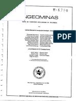 terrenos (1).pdf