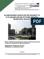 Planuri Actiune Refacute Fara Dezbatere 25.10.2016