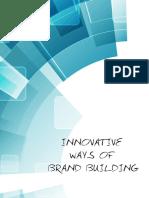 Guerilla Branding.pdf