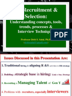 Shd. 4-5. Usd. Rec & Selection