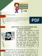 B- Learning Rosita https://www.goconqr.com/es-ES/mind_maps/7744516/edit