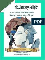 10. MASONERIA CIENCIA Y RELIGION.pdf