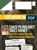 MaloneyFinRegFundraiser