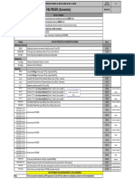 Lp Accesorios Palfinger - Abril 2013
