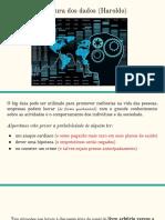 A Ditadura Dos Dados - Haroldo