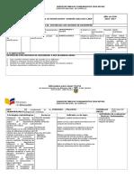 Formato Planificacio n Por DCD 1