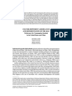 Culture Dependent Assimilation and Differentiation of the Se.pdf