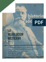 Historia y sociedad 9